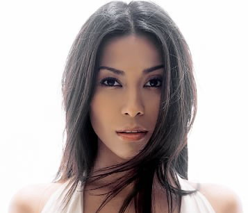 anggun-best-of1