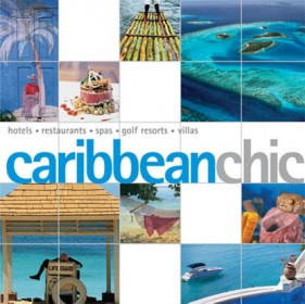 Carribean_Chic
