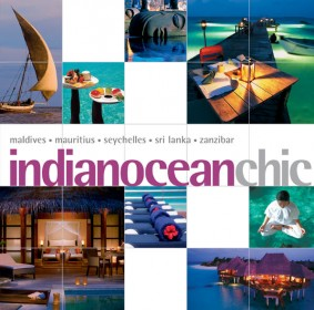 IndianOcean_chic